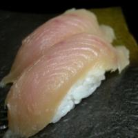 Shiro Maguro